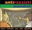 Antirazzisti Mondiali